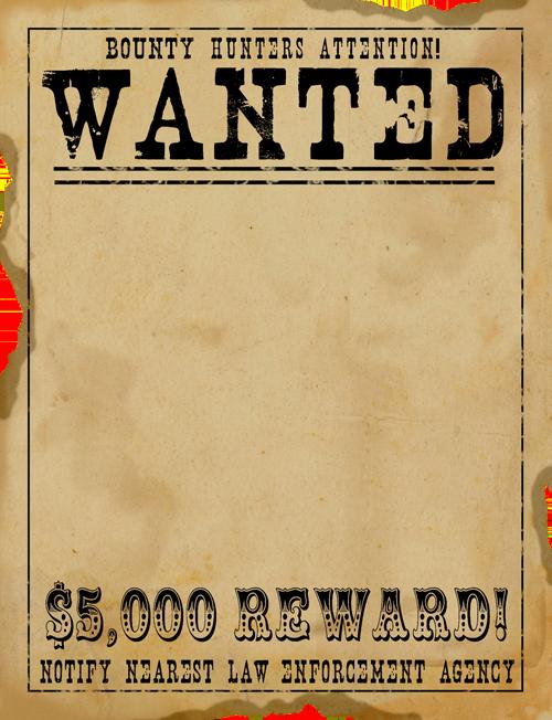 Bit 225 Cora De Cora 187 Blog Archive 187 Wanted